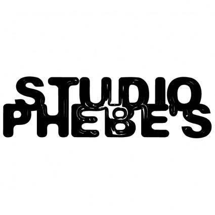 Phebes studio