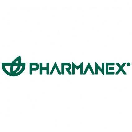 free vector Pharmanex
