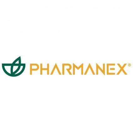 Pharmanex 0