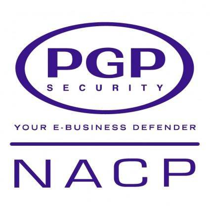 Pgp security 0