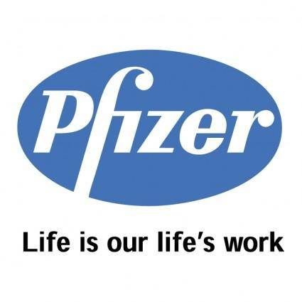free vector Pfizer 0