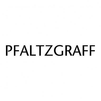 free vector Pfaltzgraff