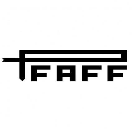 free vector Pfaff
