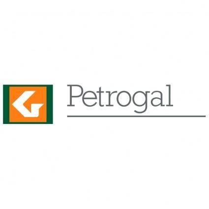 Petrogal