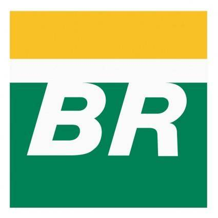free vector Petrobras