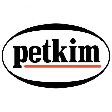free vector Petkim