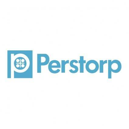 Perstorp