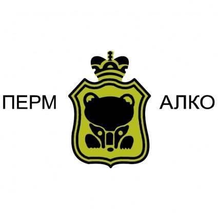 free vector Permalko