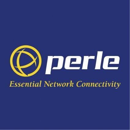 free vector Perle