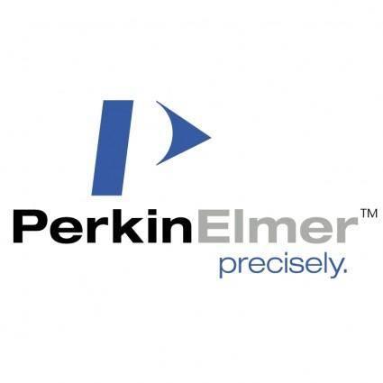 free vector Perkinelmer
