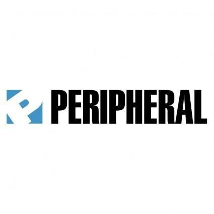 Peripheral 0