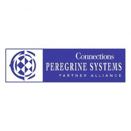 free vector Peregrine systems