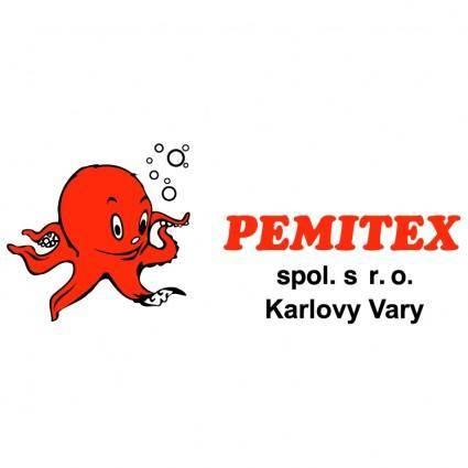 Pemitex