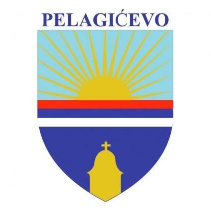 Pelagicevo