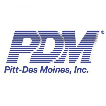 free vector Pdm