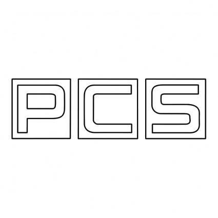 Pcs 0