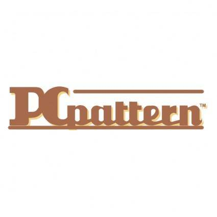 Pcpattern