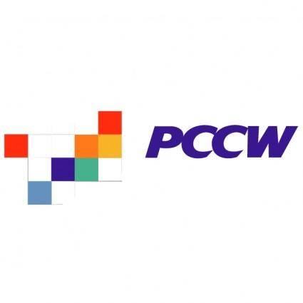 free vector Pccw