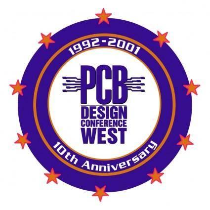 Pcb design conference 2