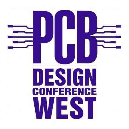 Pcb design conference 1