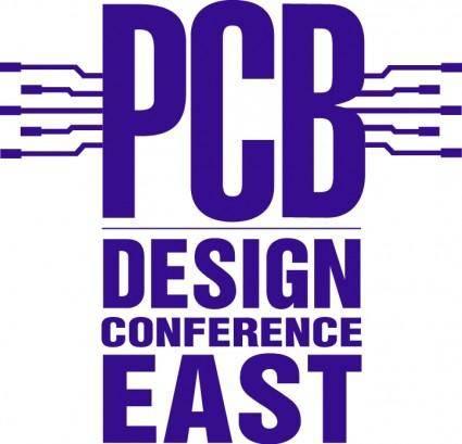 Pcb design conference 0