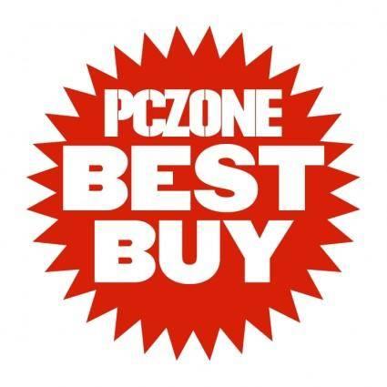 free vector Pc zone