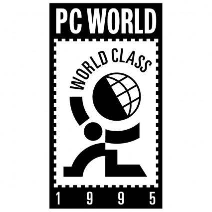 Pc world 0