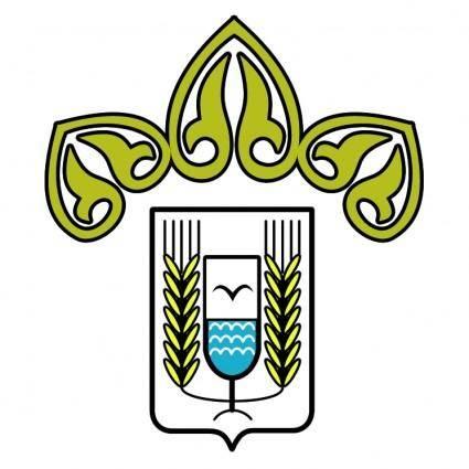 Pavlodarskiy