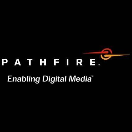 free vector Pathfire 0