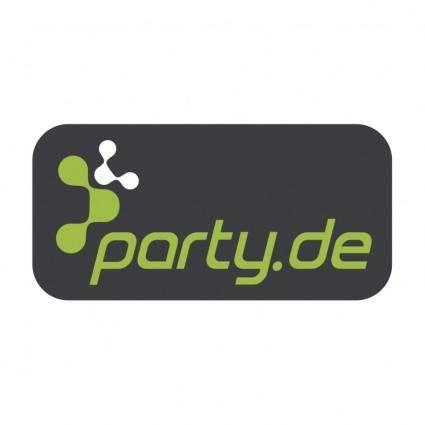 Partyde 0