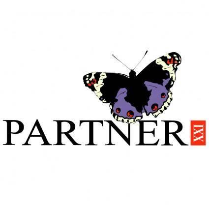 Partner xxi