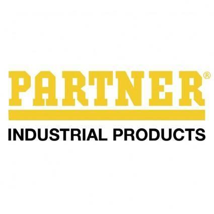 free vector Partner 0