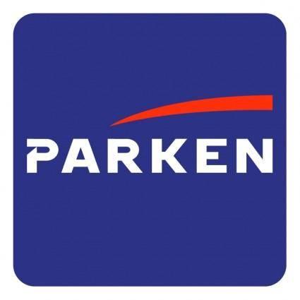 Parken 0