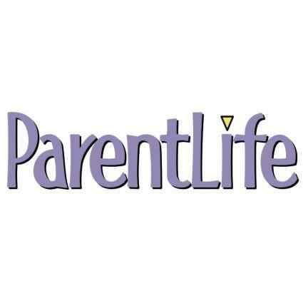 Parentlife