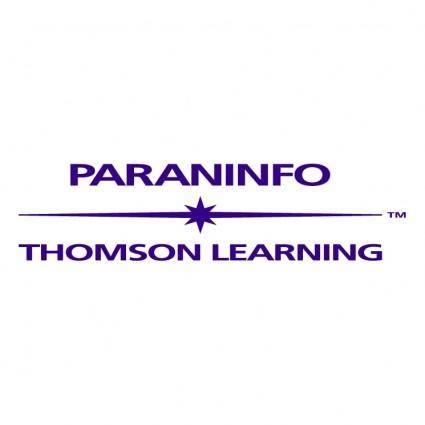 free vector Paraninfo