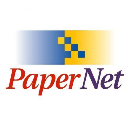 free vector Papernet