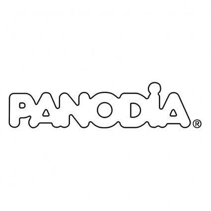 Panodia 0