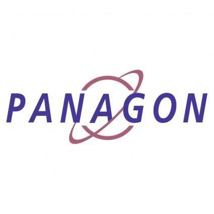 Panagon