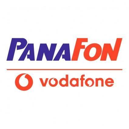Panafon