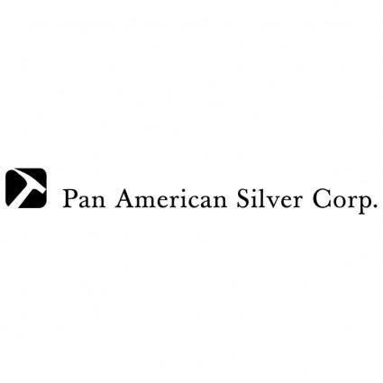 Pan american silver