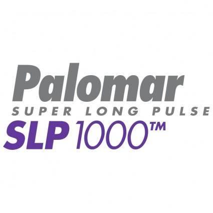 Palomar slp 1000