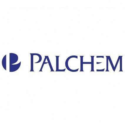 Palchem