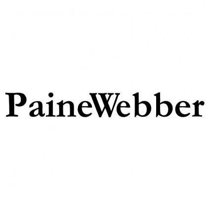 Painewebber