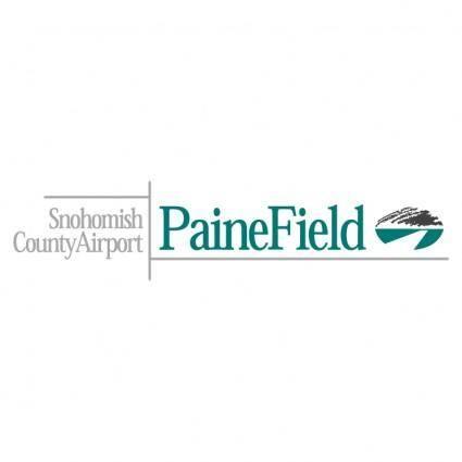 Painefield