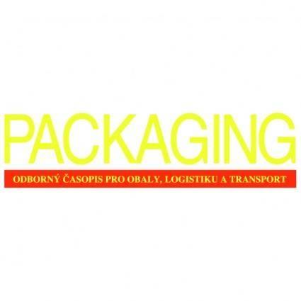free vector Packaging