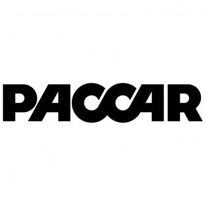 free vector Paccar