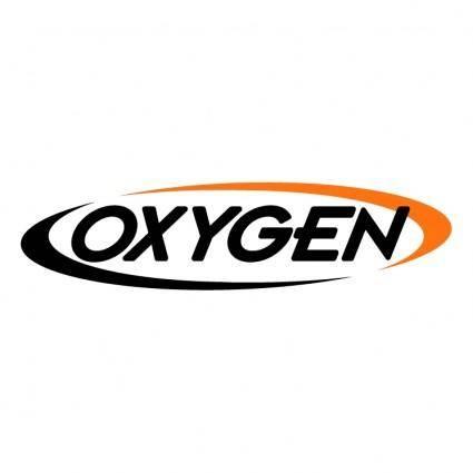 Oxygen 0