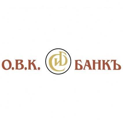 free vector Ovk