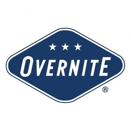 Overnite