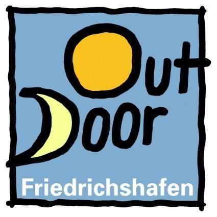 Outdoor friedrichshafen 0